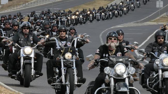 Sezon motocyklowy otwarty! W co się ubrać?!
