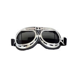 goggles ROCK DADDY BLUE/GREY GLASSES