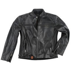 jacket RUSTY PISTONS SPENCER