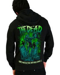 sweatshirt DARKSIDE THE DEAD
