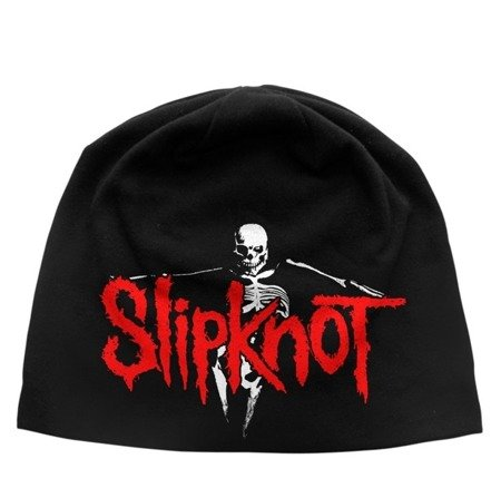 cap RAZAMATAZ SLIPKNOT THE GRAY CHAPTER