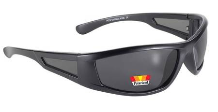 motorcycle sunglasses KICKSTART ROADSTAR POLARIZED