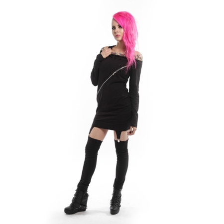 tunic VIXXSIN JULIE