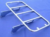 luggage rack MODEL 1 STANDARD SUZUKI M 1800R INTRUDER