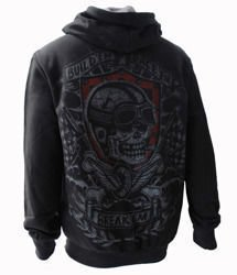 bluza DARKSIDE BREAK'EM