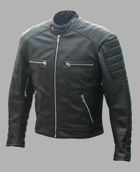 1f5c1b3d6c2b8 ... kurtka motocyklowa TARBOR K-32 ...