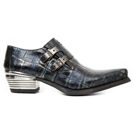 buty rockowe NEW ROCK DALLAS M.7934-S80