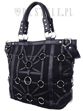 torba RESTYLE O-RING TOTE
