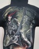 bluza WILD METAL KING